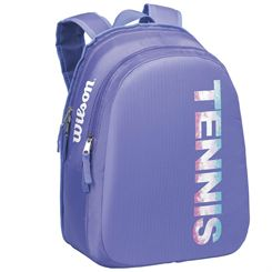 Wilson Match Girls Tennis Backpack