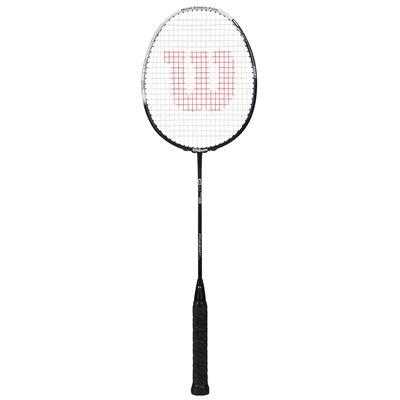 Wilson Micro C 78 Badminton Racket