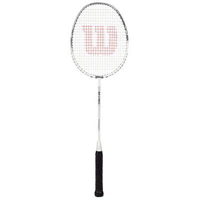 Wilson Micro C 80 Badminton Racket