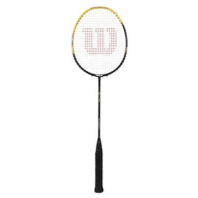 Wilson Micro C 81 Badminton Racket