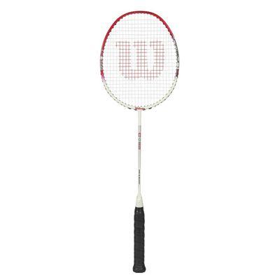 Wilson Micro C 82 Badminton Racket
