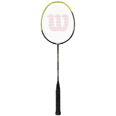 Wilson Micro C 83 Badminton Racket