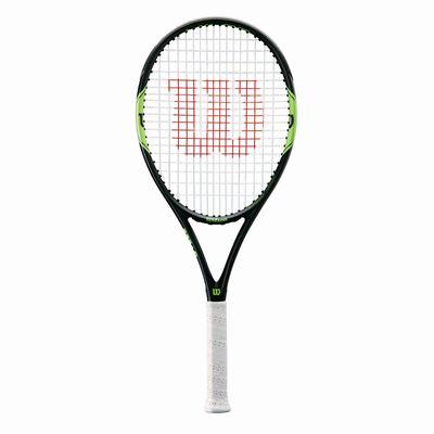 Wilson Milos Lite 105 Tennis Racket