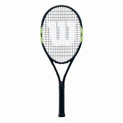 Wilson Milos Tour 100 Tennis Racket