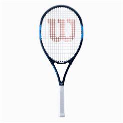 Wilson Monfils Open 103 Tennis Racket