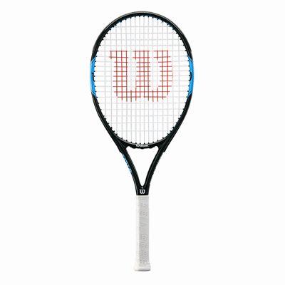 Wilson Monfils Power 105 Tennis Racket