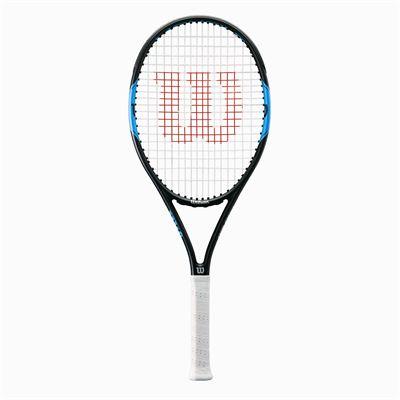 Wilson Monfils Pro 100 Tennis RacketWilson Monfils Pro 100 Tennis Racket