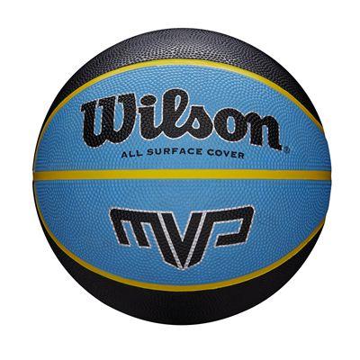 Wilson MVP Basketball SS19