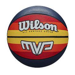 Wilson MVP Retro Basketball