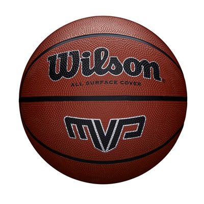 Wilson MVP Series Basketball 2019