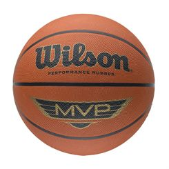 Wilson MVP Series Basketball