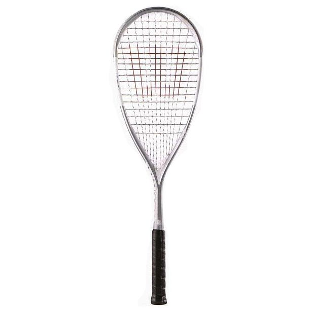 how to choose squash racquets