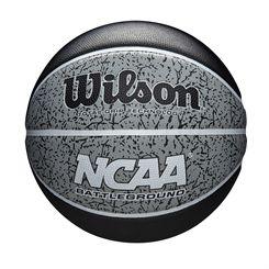 Wilson NCAA Battleground Basketball