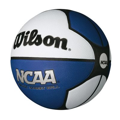Wilson NCAA Havoc Basketball