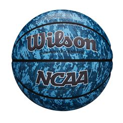 Wilson NCAA Performance Camo Basketball