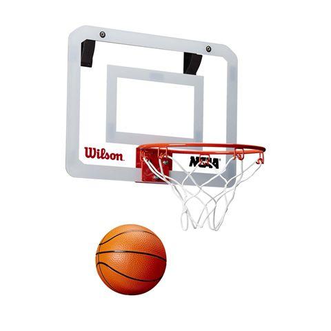Wilson NCAA Pro Mini Hoop