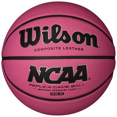 Wilson NCAA Replica TN Basketball