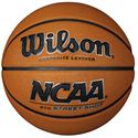 Wilson NCAA Street Shot Basketball - Size 7