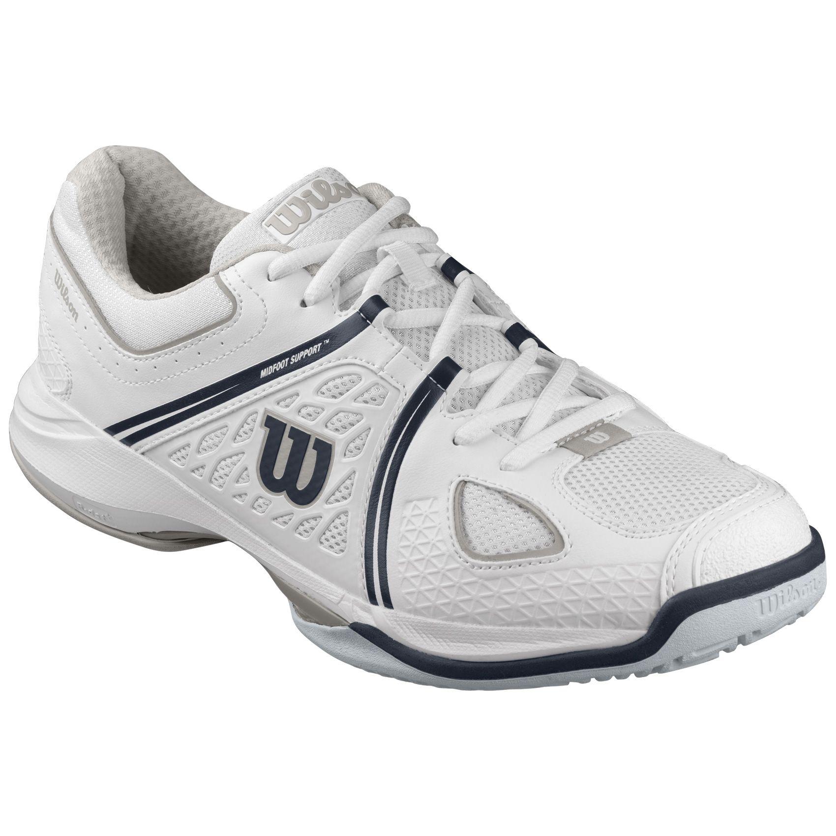 Best All Around Tennis Shoes