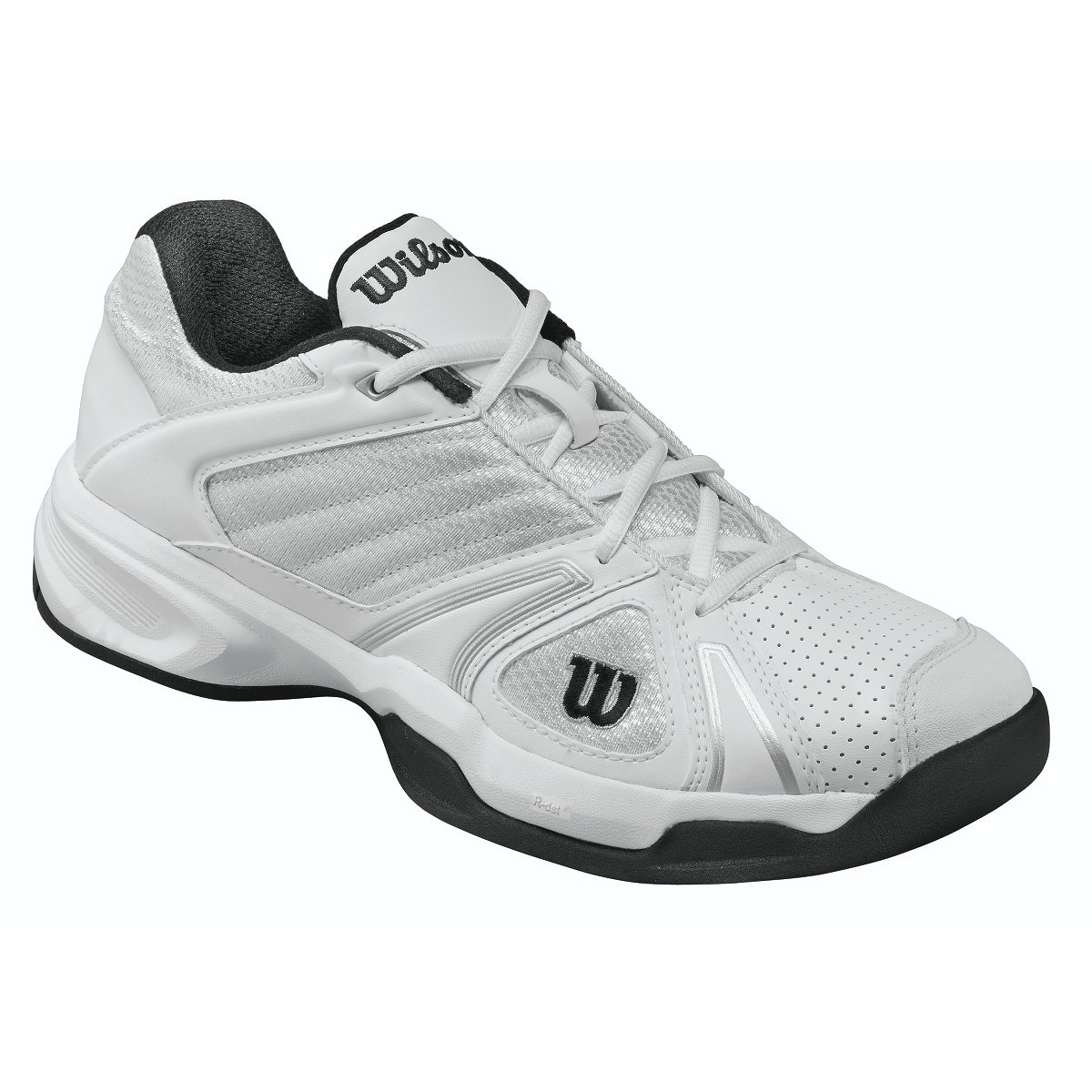 Details about Wilson Open AC Mens Tennis Shoes