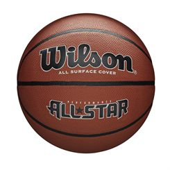 Wilson Performance All Star Basketball