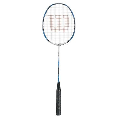 Wilson Power BLX Badminton Racket 2014
