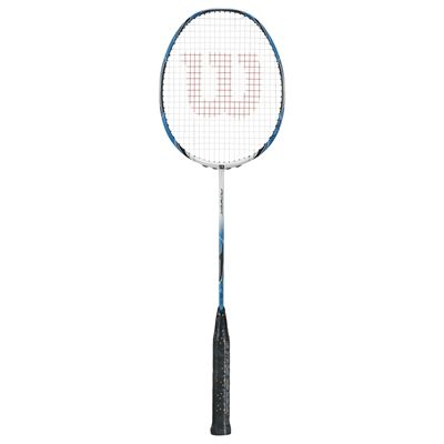 Wilson Power BLX Badminton Racket