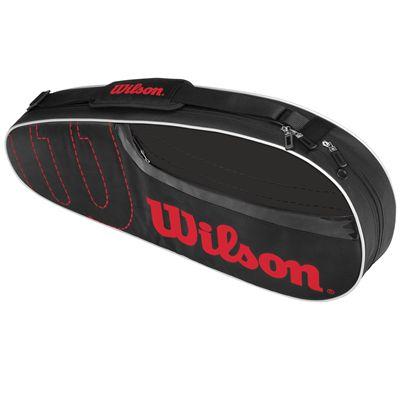 Wilson Pro 3 Racket Bag