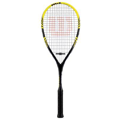 Wilson Pro Comp Squash Racket