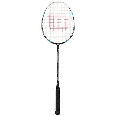 Wilson Pro Lite Badminton Racket