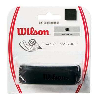 Wilson Pro Performance Replacement Grip