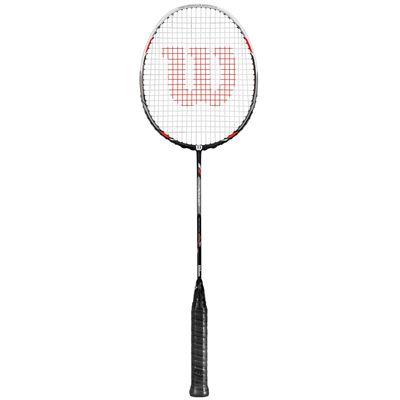 Wilson Pro Power Badminton Racket