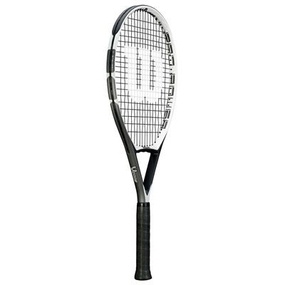 Wilson Pro Power Lite 112 Tennis Racket