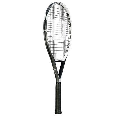 Wilson Pro Power Lite 112 Tennis Racket