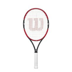 Wilson Pro Staff 25 Junior Tennis Racket AW14