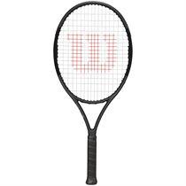 Wilson Pro Staff 25 Junior Tennis Racket
