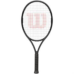 Wilson Pro Staff 25 Junior Tennis Racket