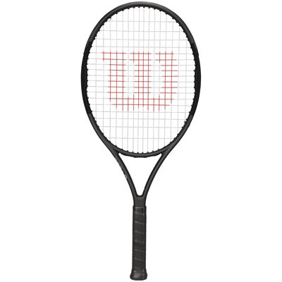 Wilson Pro Staff 25 Junior Tennis Racket AW16-Front