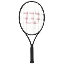 Wilson Pro Staff 25 v13 Junior Tennis Racket