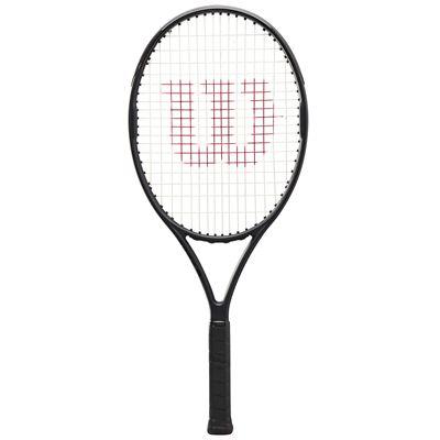 Wilson Pro Staff 25 v13 Junior Tennis Racket