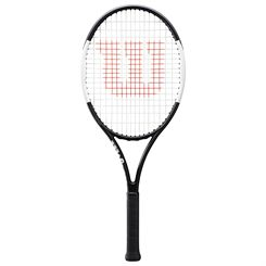 Wilson Pro Staff 26 Junior Tennis Racket