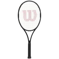 Wilson Pro Staff 26 v13 Junior Tennis Racket