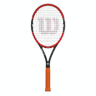 Wilson Pro Staff 95S Tennis Racket SS15