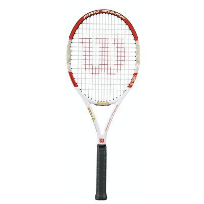 Wilson Pro Staff 95S Tennis Racket