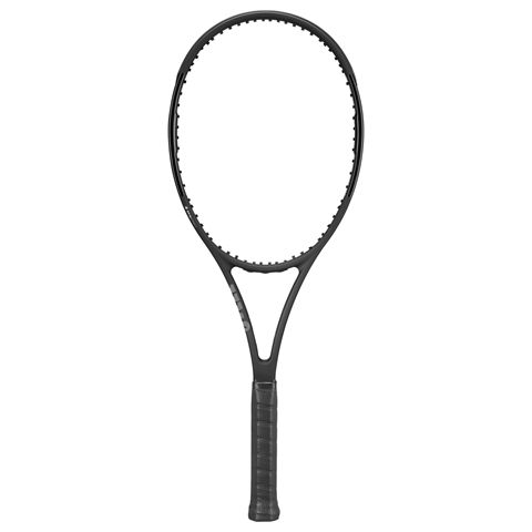 Wilson Pro Staff 97 LS Tennis Racket