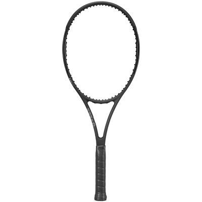 Wilson Pro Staff 97 ULS Tennis Racket AW16