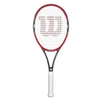 Wilson Pro Staff 97 ULS Tennis Racket