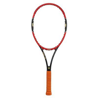 Wilson Pro Staff 97S Tennis Racket