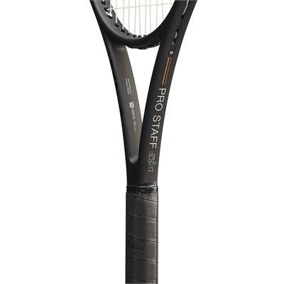 Wilson Pro Staff 97UL v13 Tennis Racket - Zoom
