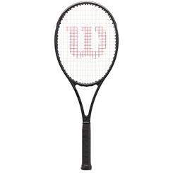 Wilson Pro Staff 97UL v13 Tennis Racket